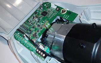 IP-65-electronic-enclosure