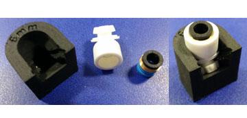 3D Print Equipment